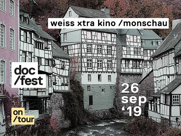 Kino Monschau